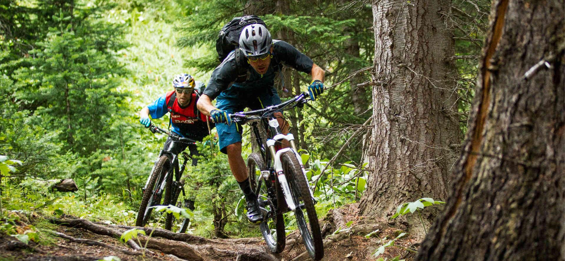 escursioni-bici-mountainbike-valtiberina