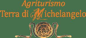 Agriturismo Terra di Michelangelo in Toscana