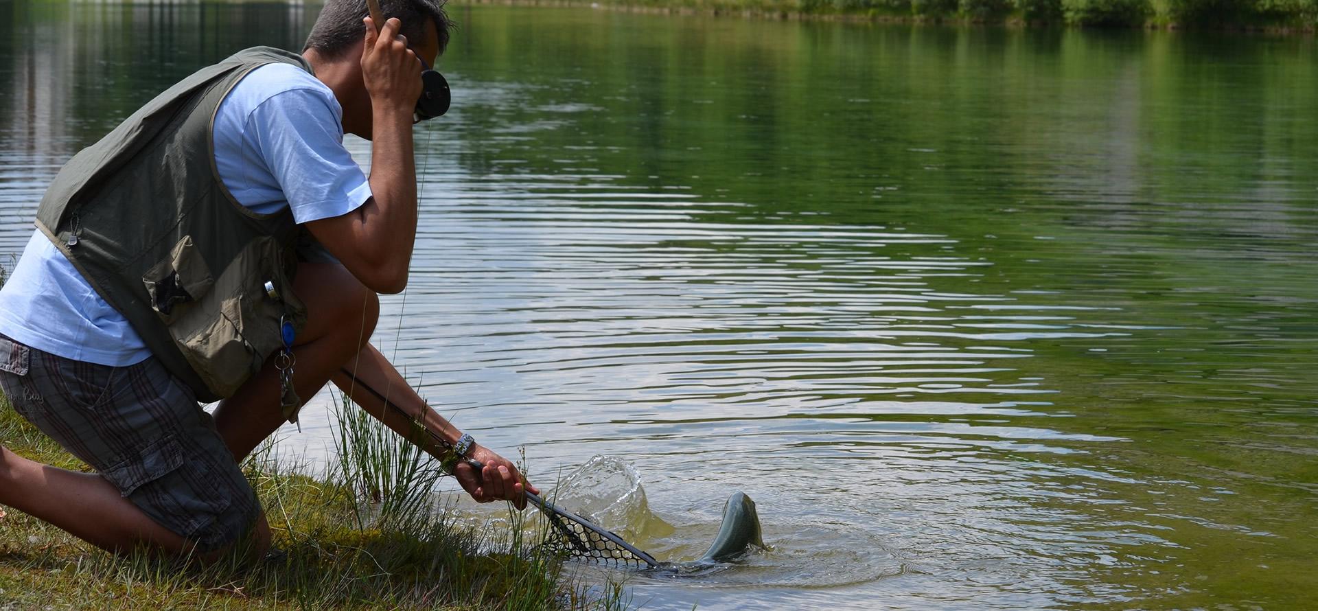 pescare-lago-montedoglio