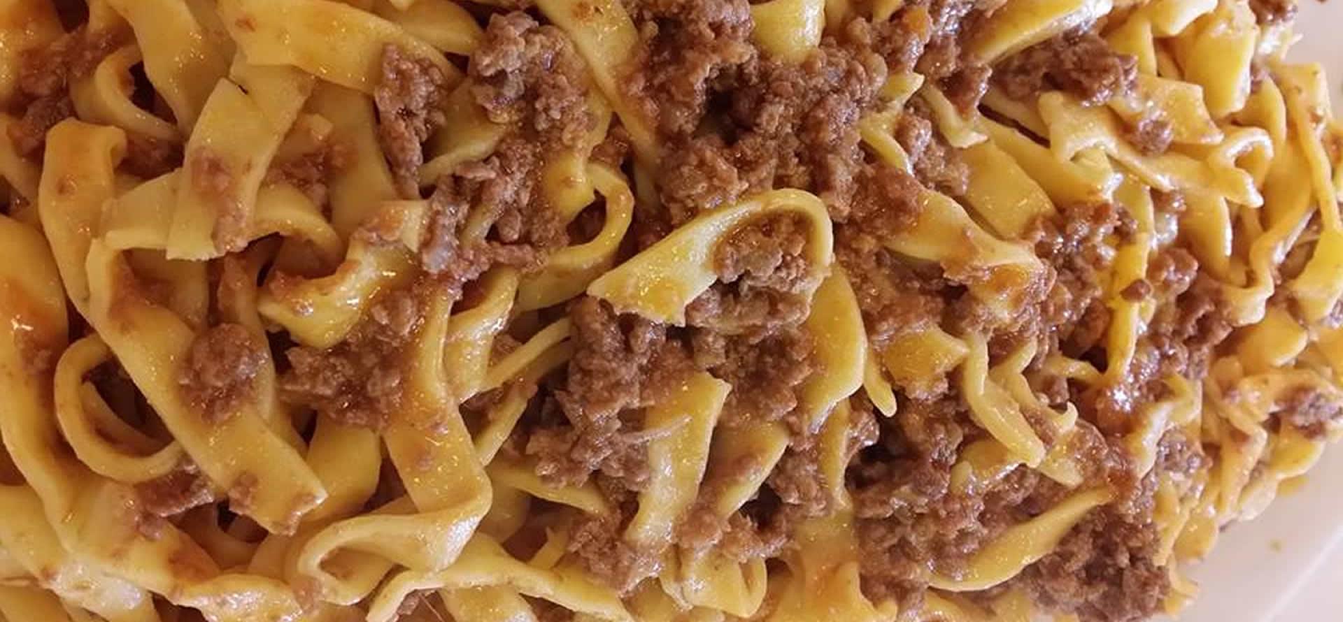 Piatti tipici toscani al ristorante a caprese michelangelo for Piatti tipici laziali