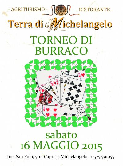 TorneodiBurraco copia.jpg