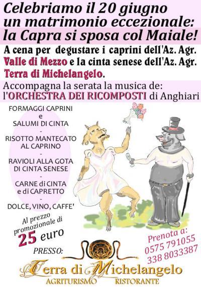 Capra e Cinta menu a tema Agriturismo Terra di Michelangelo Toscana.jpg