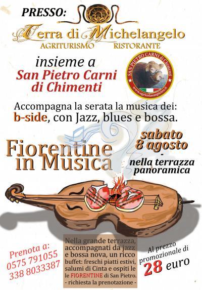 FiorentineinMusicaLocandina2 copia.jpg