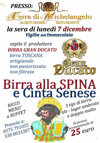 BirraeCintaLocandina copia2.jpg