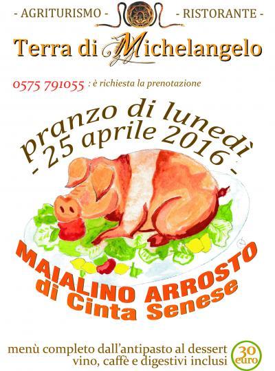 Maialino2.jpg