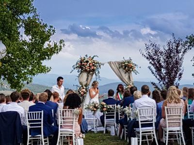 wedding nozze matrimonio